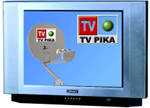 TV PKA On-Line